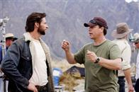 X-Men Origins: Wolverine Photo 11
