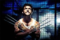 X-Men Origins: Wolverine Photo 6