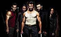 X-Men Origins: Wolverine Photo 7