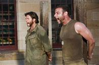 X-Men Origins: Wolverine Photo 10