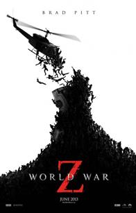 World War Z Photo 12