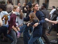 World War Z photo 9 of 12