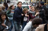 World War Z photo 4 of 12