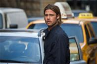 World War Z photo 6 of 12