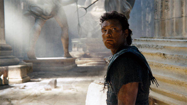 Wrath of the Titans Photo 15 - Large
