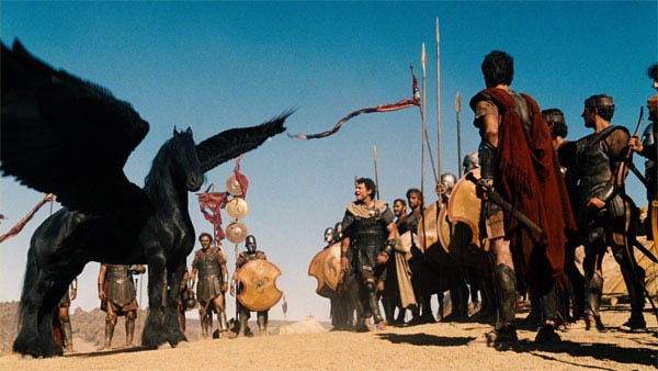 Wrath of the Titans Photo 6 - Large