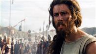 Wrath of the Titans Photo 16