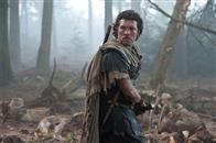 Wrath of the Titans Photo 33
