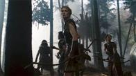 Wrath of the Titans Photo 18