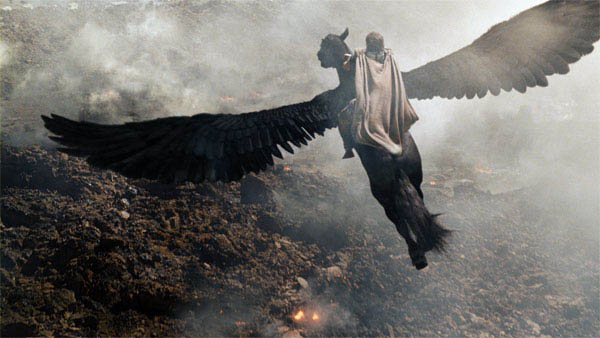 Wrath of the Titans Photo 5 - Large