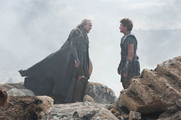 Wrath of the Titans Photo 29 - Large
