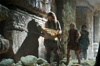 Wrath of the Titans Photo 37