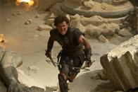 Wrath of the Titans Photo 38