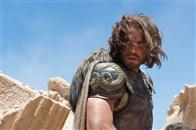 Wrath of the Titans Photo 25