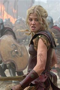 Wrath of the Titans Photo 44