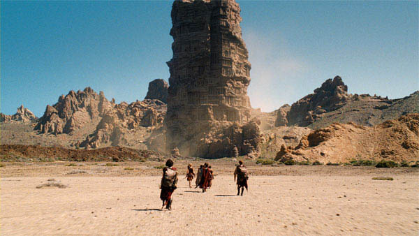 Wrath of the Titans Photo 14 - Large