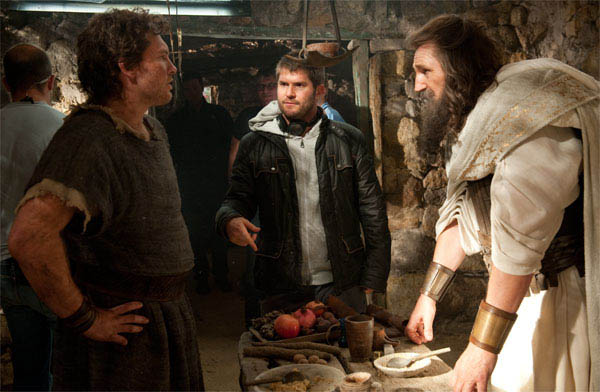 Wrath of the Titans Photo 20 - Large