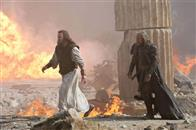 Wrath of the Titans Photo 30