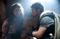 Wrath of the Titans Photo 32