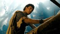 Wrath of the Titans Photo 12
