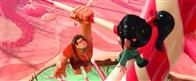 Wreck-It Ralph Photo 8