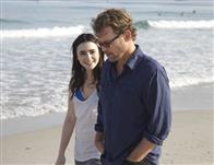 Stuck in Love Photo 4