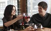 Stuck in Love Photo 1