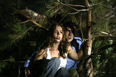 Wrong Turn Photo 2 - Large