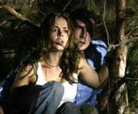 Wrong Turn Photo 11