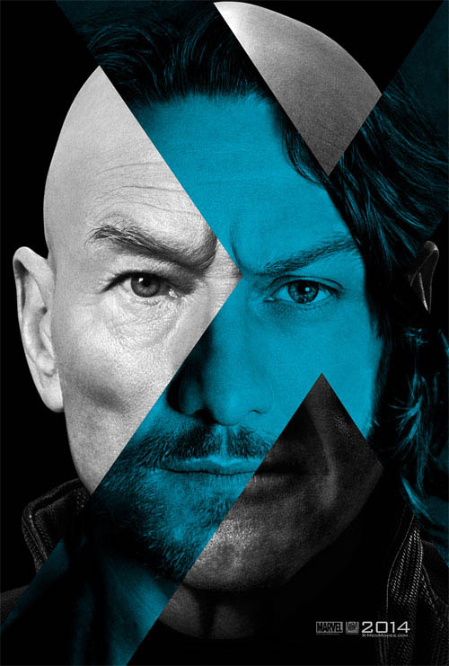 X-Men: Days of Future Past Photo 23 - Large