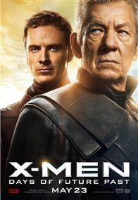 X-Men: Days of Future Past Photo 18