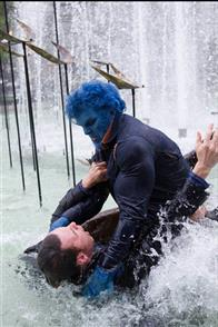 X-Men: Days of Future Past Photo 27