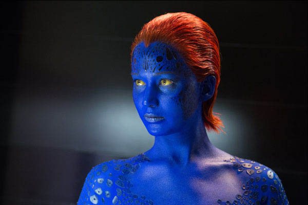 X-Men: Days of Future Past Photo 7 - Large