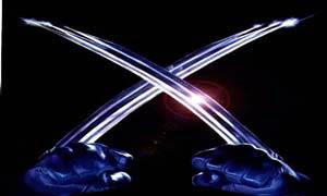X-Men Photo 5 - Large