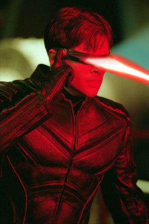 X2: X-Men United Photo 21 - Large