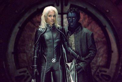 X2: X-Men United Photo 18 - Large