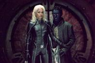 X2: X-Men United Photo 18