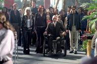X2: X-Men United Photo 13