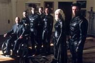 X2: X-Men United Photo 9