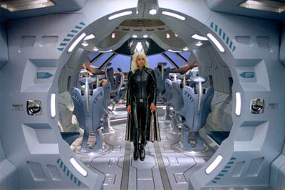X2: X-Men United Photo 3 - Large