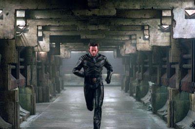 X2: X-Men United Photo 5 - Large