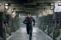 X2: X-Men United Photo 5