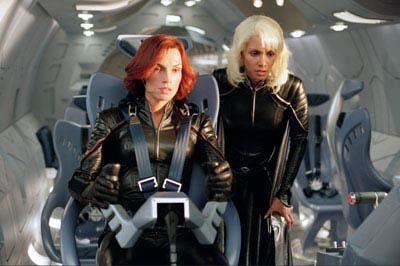 X2: X-Men United Photo 16 - Large