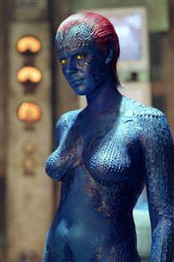 X2: X-Men United Photo 23