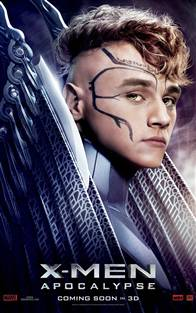 X-Men: Apocalypse Photo 31