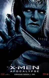 X-Men: Apocalypse Photo 32