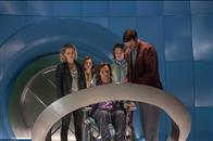 X-Men: Apocalypse Photo 14