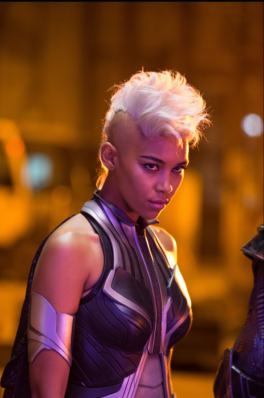 X-Men: Apocalypse Photo 23 - Large