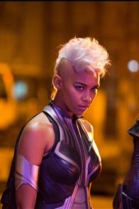 X-Men: Apocalypse Photo 23