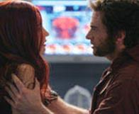 X-Men: The Last Stand Photo 36